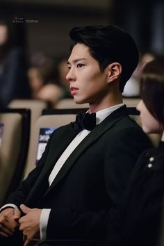 Handsome Faces, Handsome Boys, Asian Actors, Korean Actors, Taekook, Park Bogum, Arts Award, Kdrama Actors, My Demons