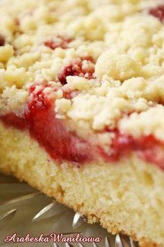 Lemon Cheesecake Recipes, Chocolate Cheesecake Recipes, Keto Cheesecake, Jam Cake Recipe, Food Cakes, Cake Cookies, No Bake Cake, Baking Recipes, Food And Drink