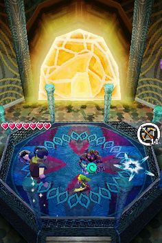 File:Tower of Spirits Stained Glass Chamber.png