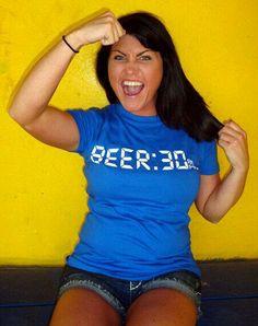 Beer 30 | drinking humor