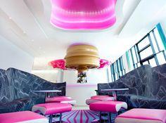 nhow Berlin: http://www.nh-hotels.com/nh/en/hotels/germany/berlin/nhow-berlin.html?soc=10689&nhagentid=12050&nhsubagentid=120506320689