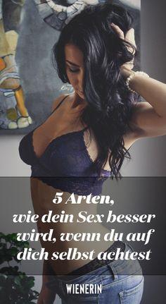 Würzige Teenie-Sex