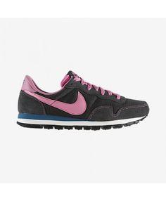 1d84a20ea4c9 Order Nike Air Pegasus 83 Womens Shoes Official Store UK 2072 Nike Air  Pegasus