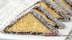 Vanilla Cake, Tiramisu, Cake Recipes, Sweet Tooth, Bread, Snacks, Meals, Ethnic Recipes, Desserts