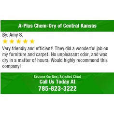 They did a wonderful job on my furniture and carpet! Dry Carpet Cleaning CarnationAustin TxProperty ...