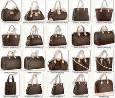 befc45f603d 64 Best Louis vuitton images   Louis vuitton handbags, Lv handbags ...