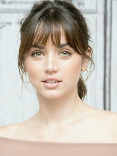 50 + Bangs Frisur Ideen 36 50 + Bangs Frisur Ideen 36 - - Bangs Hairstyle Ideas 36 50 + Bangs-Frisur-Ideen 5 - face # Hairstyles with bangs Cute Medium Length Hairstyles, Medium Hair Styles, Curly Hair Styles, Full Fringe Hairstyles, Square Face Hairstyles, Long Hair Fringe Styles, Short Hairstyles With Bangs, Short Fringe Bangs, Lob Haircut With Bangs