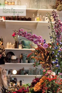 Image from http://flowerona.com/wp-content/uploads/2014/01/That-Flower-Shop-Flowerona-6A.jpg.