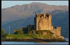 scotland - Bing Images