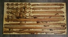 Check out this item in my Etsy shop https://www.etsy.com/listing/490312697/rustic-american-flag-on-reclaimed-birch