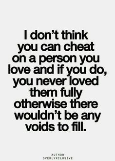Love quotes and cheating cheating quotes entrancing love quotes Now Quotes, Life Quotes Love, Quotes To Live By, Hes Mine Quotes, Status Quotes, Hurt Quotes, Advice Quotes, Crush Quotes, The Words