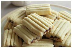 Délices d'Orient: Gâteaux aux dattes