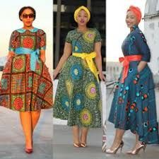 Bow Afrika Fashion and Asoebi Styles - Reny styles African Dresses For Women, African Print Dresses, African Fashion Dresses, African Attire, African Wear, African Women, African Print Dress Designs, Ankara Designs, Ankara Fashion