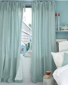 faltrollo selber n hen fenster deko sichtschutz my diy. Black Bedroom Furniture Sets. Home Design Ideas