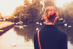 The Change I Made 5 Years After My Fibromyalgia Diagnosis
