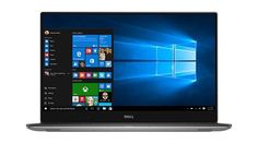 Awesome Dell Laptops 2017: Dell XPS 15 9550-4444SLV Signature Edition Laptop - Laptop Reviews  Stuff to Buy Check more at http://mytechnoworld.info/2017/?product=dell-laptops-2017-dell-xps-15-9550-4444slv-signature-edition-laptop-laptop-reviews-stuff-to-buy