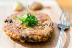 Black Bean Cakes- Black Bean Cakes- Official Fat Flush Recipe The Effective Pict… – Philberta Holding - Detox Recipes Protein Rich Foods, Healthy Fats, Healthy Eating, Detox Recipes, Healthy Recipes, Detox Foods, Advocare Recipes, Baby Recipes, Fat Flush Diet