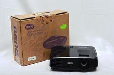 Jual Projector Second – BenQ MS506 Fullset: Projector Second - BenQ MS506 Fullset Harga: Rp. 2.850.000,- (Ready Stok)