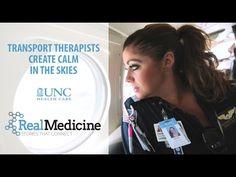 UNC Health Care (unchealthcare) on Pinterest