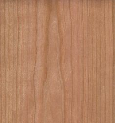 cherry wood - Google