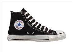 1990 converse basketball shoe  d09c2404e