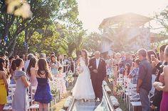 Tulle - Acessórios para noivas e festa. Arranjos, Casquetes, Tiara   ♥ Suzana Souza