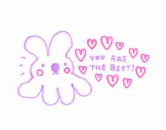New post on mothcub Cute Love Memes, Wholesome Memes, Love You, My Love, Cheer Up, Reaction Pictures, Cute Drawings, Doodle Art, Cute Art