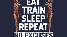 Metabolismo #metabolismo  #benessere #fisico #salute #wellness #appreal