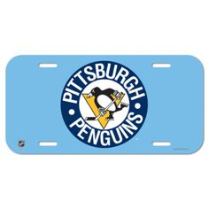 how to get a new license plate in pa