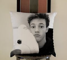 http://thepodomoro.com/collections/pillow-cases/products/magcon-boys-with-the-doll-pillow-pillow-case-pillow-cover-16-x-16-inch-one-side-16-x-16-inch-two-side-18-x-18-inch-one-side-18-x-18-inch-two-side-20-x-20-inch-one-side-20-x-20-inch-two-side