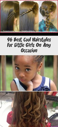 96 Best Cool Hairstyles for Little Girls On Any Occasion  #coolhairstylesbuns #coolhairstylesimages #coolhairstylesmidlength #coolhairstylesstraighthair #coolkenyanhairstyles #coolkpophairstyles #coolmullethairstyles #coolrainbowhairstyles #coolrockstarhairstyles #cooluphairstylesforschool #babyhairstylesBob #Mexicanbabyhairstyles #babyhairstylesTutorial #babyhairstylesWomen #babyhairstylesWhite