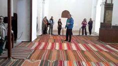 Καρβάλη Καππαδοκία Spaces, Contemporary, Rugs, Home Decor, Farmhouse Rugs, Decoration Home, Room Decor, Carpets, Interior Design
