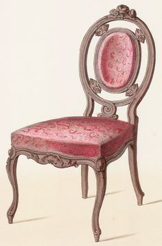 http://www.sil.si.edu/DigitalCollections/Art-Design/garde-meuble/images/d/sil12-2-255d.jpg