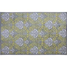 home depot rugs - Google Search