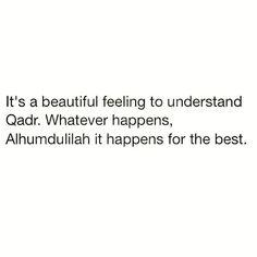 Allah Quotes, Poem Quotes, Urdu Quotes, Islamic Quotes, Quotations, Qoutes, Life Quotes, Deep Thought Quotes, True Love Quotes