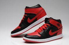 air jordan 4 the weeknd - Fushoes