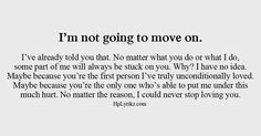Breaking Up And Moving On Quotes Breaking Up and Moving On Quotes QUOTATION Image Quotes Of the day is part of Relationship quotes - Leading Quotes Magazine & Database, Featuring best quotes from around the world Hurt Quotes, Real Quotes, Mood Quotes, Quotes To Live By, Life Quotes, Move In Silence Quotes, No Regrets Quotes, Cocky Quotes, Im Sorry Quotes