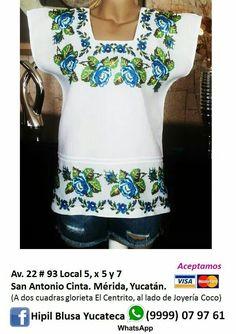 Regional, Peplum, Tops, Women, Fashion, Embroidered Clothes, Moda, Fashion Styles, Veil