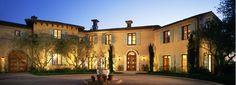 Il Belvedere « Richard Manion Architecture Inc.