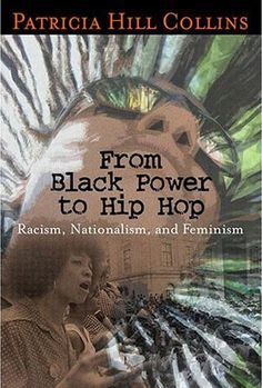 Patricia Hill Collins explores the reality of racism in the United states and its relationship with nationalism and feminism by looking at black communities in twenty-first century America.