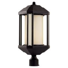 Check out the hanover lantern b8061 small abington 60w 1 light trans globe lighting 40256 downtown trolley outdoor post lantern 40256 bk aloadofball Images