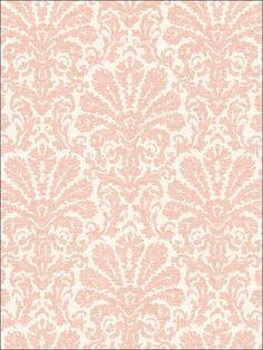 wallpaperstogo.com WTG-122010 Chesapeake Tropical Wallpaper
