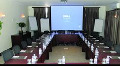 The Syrene Hotel Conference Venue in Rivonia situated in the Gauteng Province of South Africa. Provinces Of South Africa, Conference Facilities, Lodges, Events, Party, Cabins, Parties, Chalets