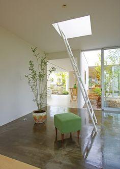 La casa premiada - Noticias de Arquitectura - Buscador de Arquitectura