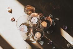 Hello gorgeous, muted hues and romantic candlelight! This sweet Cave Spring Cellars wedding from Reed Photography is all kinds of beautiful. Cave Spring, Vineyard Wedding, Hello Gorgeous, Ceremony Decorations, Wedding Venues, Romantic, Bride, Winter, Southern