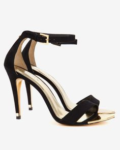 http://www.tedbaker.com/seu/Womens/Footwear/KYUAND-Ankle-strap-sandals-Black/p/119287-00-BLACK