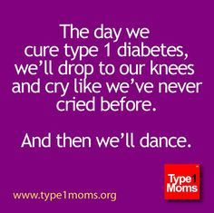 http://diabetes-miracle.digimkts.com A one click find. cure diabetes