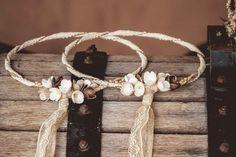 Wedding Wreaths, Grapevine Wreath, Grape Vines, Decor, Decoration, Vineyard Vines, Wedding Garlands, Decorating, Vines