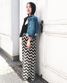 #ABOUTKISURA // Our stylist Evelyn #AboutKISURA #startup #fashion #personalstylist