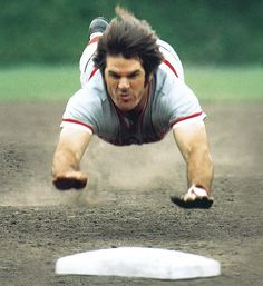 Image result for pete rose images